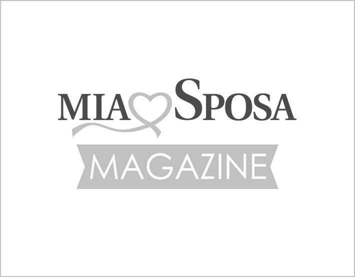 Mia Sposa Magazine